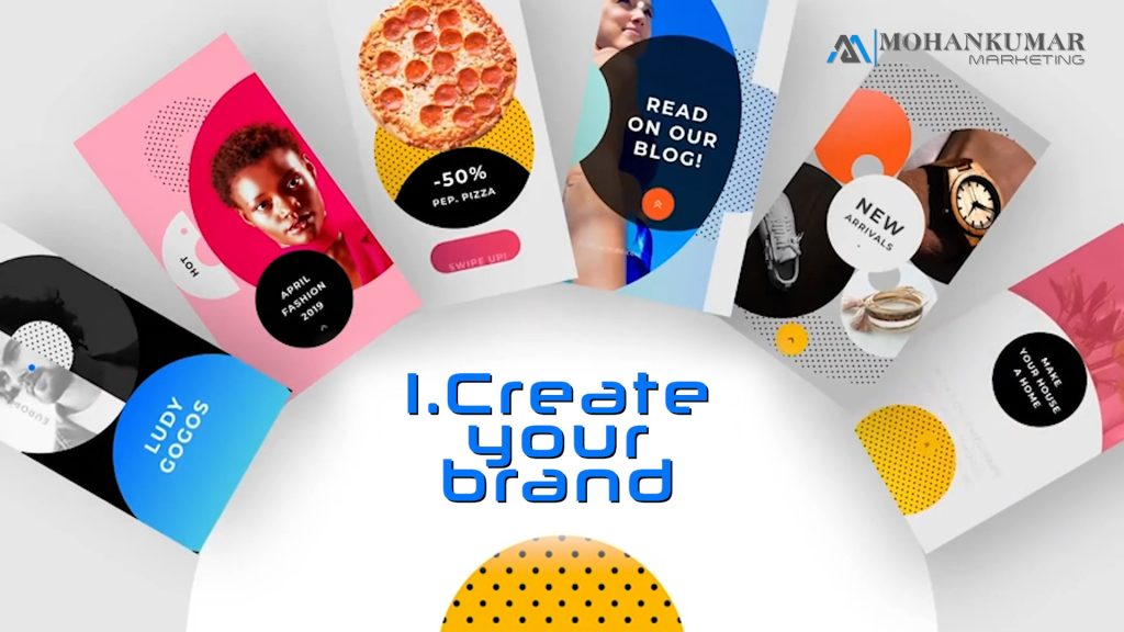 brand your business with internet advertising